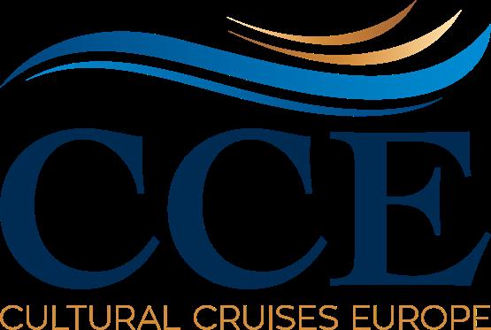 Cultural Cruises Europe